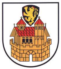 Schrotthändler Regensburg Umgebung