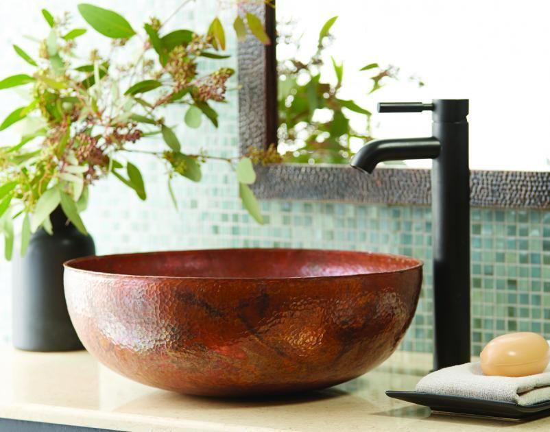 Know-how Wohntipps für Badezimmer - SCHÖNER WOHNEN house - wohnideen asiatischen stil