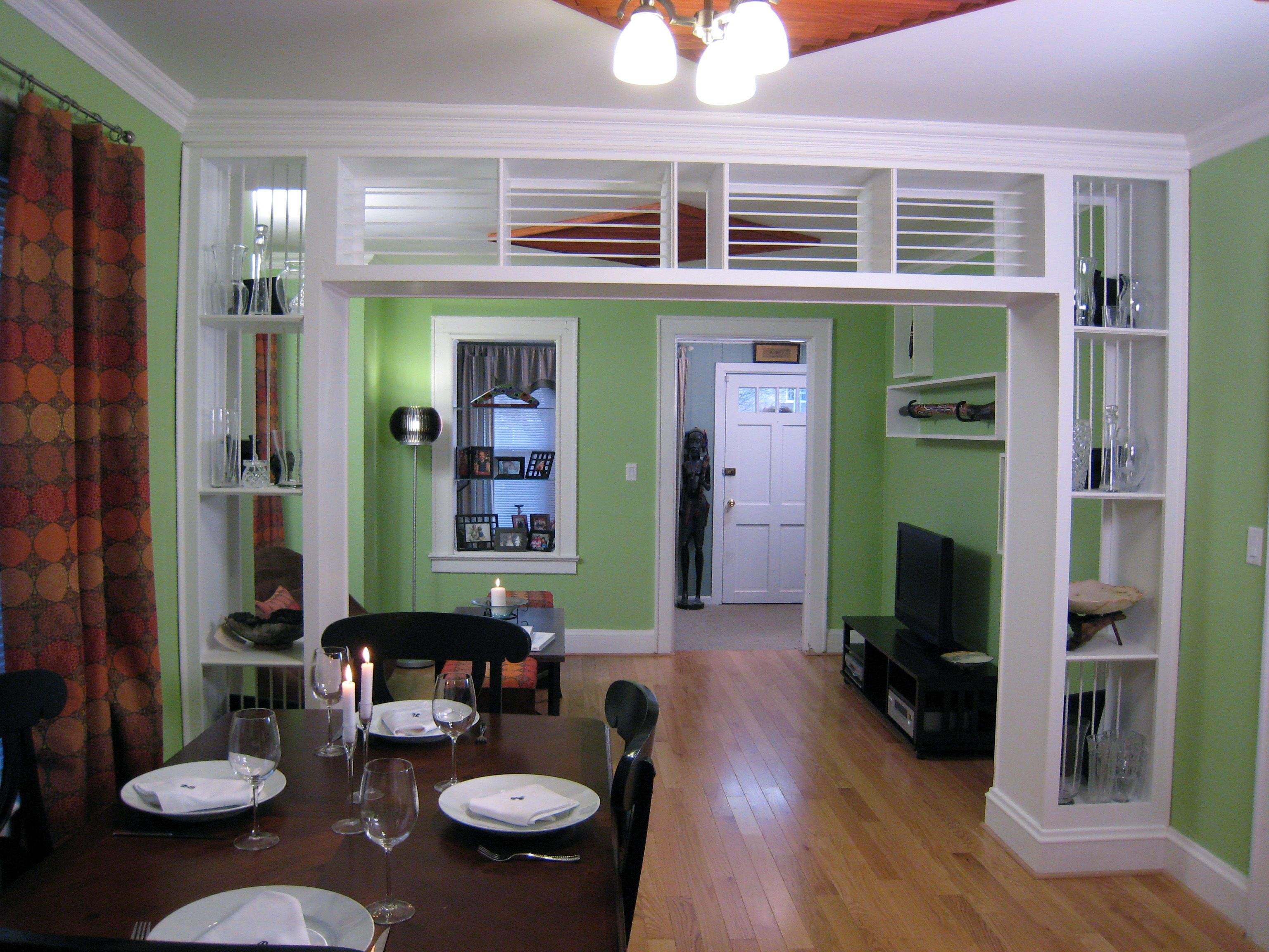 best images about room dividers split use rooms on pinterest