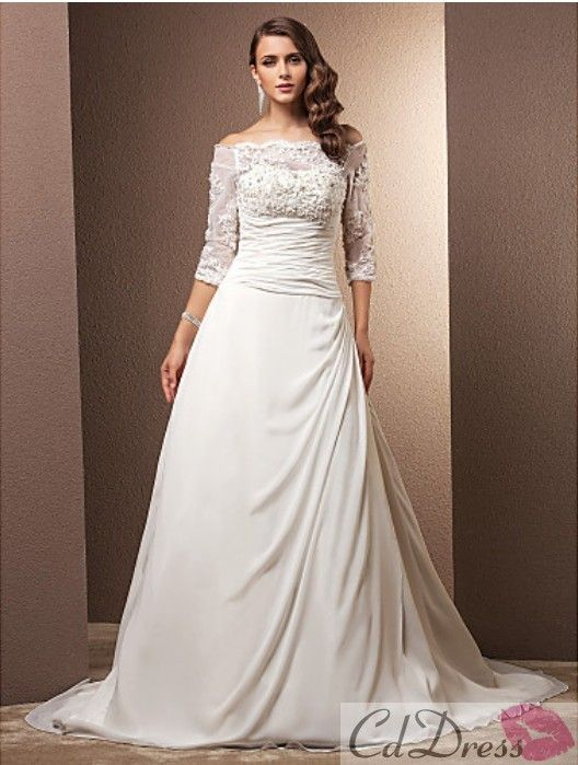 wedding dress lace wedding dress wedding dresses