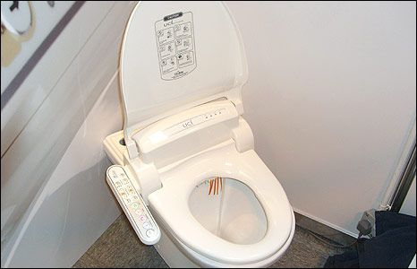 Bidet Toilets For Elderly Handicapped Find More Info At