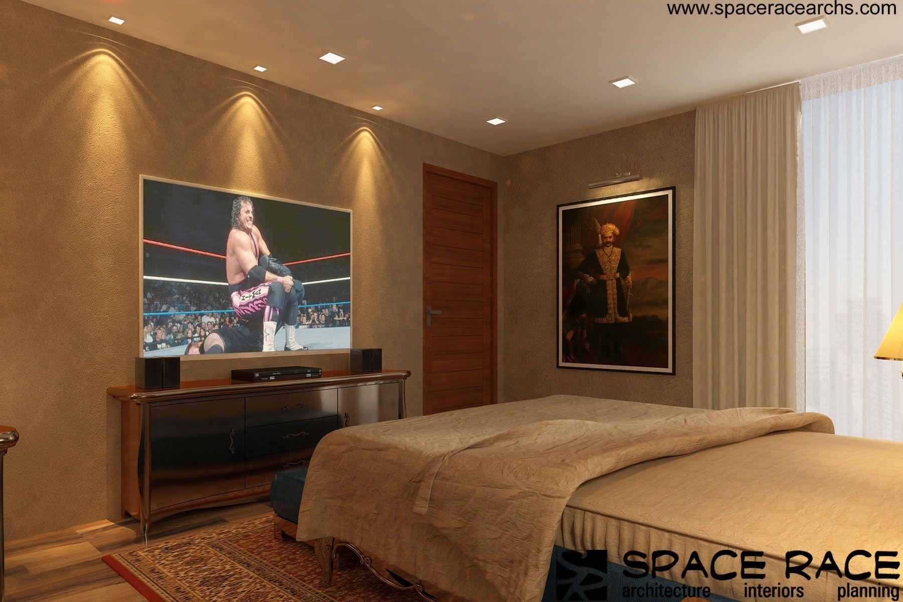 Bedroom Interior Bedroomdecor Interiordesign Homedecor