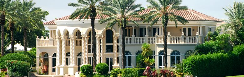 Palm Beach Houses Google Search