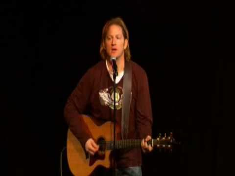 Tim Hawkins Imagine Tim Hawkins Funny Tim Hawkins