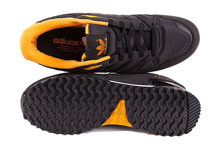 Adidas Zx 750 Q21310 Adidas Zx Adidas Shoes