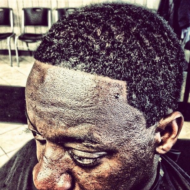 Ksihighlight Razor Razorgame Waves Edgeup Lineup Shapeup Black Blackbarber Spokane Spokanewa Spokane Wa Spokanel Winter Hats Barber Shop Hairstyle