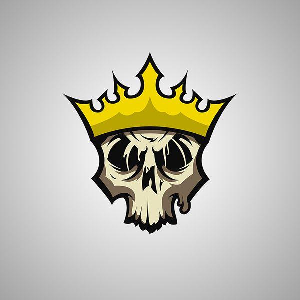 gaming team logos - Google Search | logo inspo | Pinterest | Logo ...