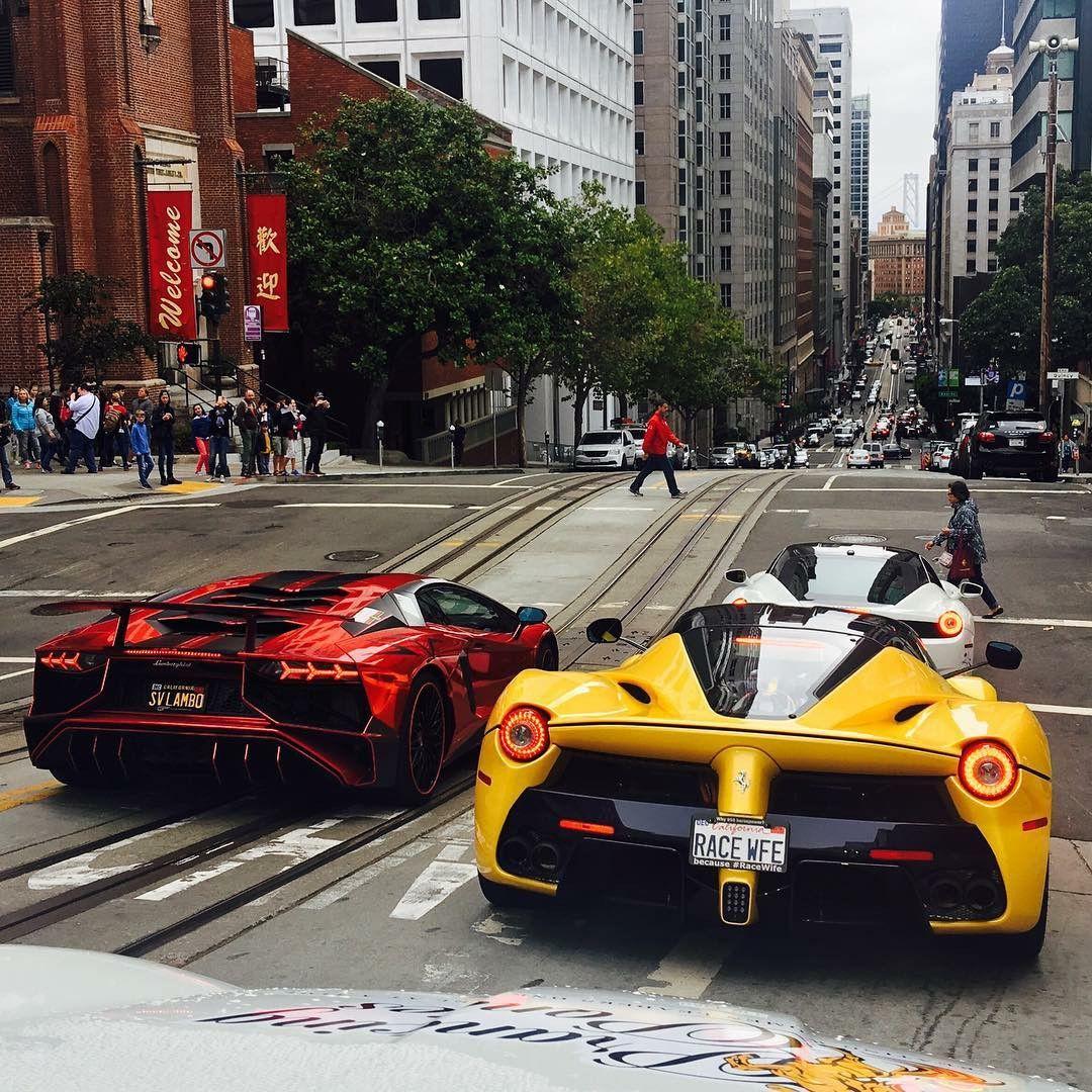 Great Cars Men S Territory Super Cars Lamborghini Squad Goals