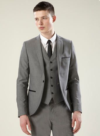 1000  images about SUITS on Pinterest | Menswear, Cloths and Men's
