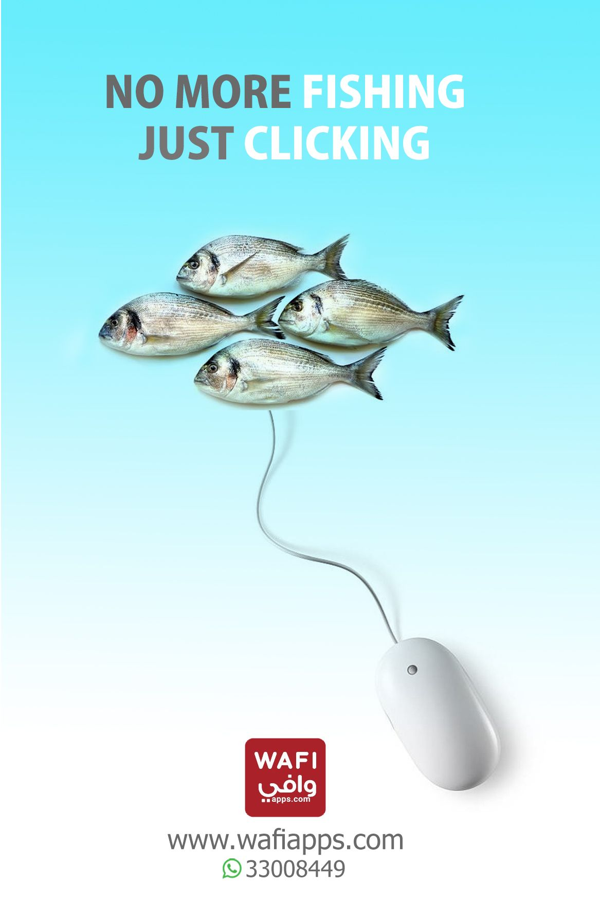 Fresh Fish Online Launch Offer Buy Any Fish And Get Extra 1 Kg Fish Free On Your First Order Hurry Off Fresh Fish Fresh Water Fish Tank Fresh Fish Market