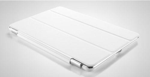 Luxury-Leather-Smart-Case-Stand-Cover-for-Apple-ipad-mini-New-ipad-2-3-4-iPad-5