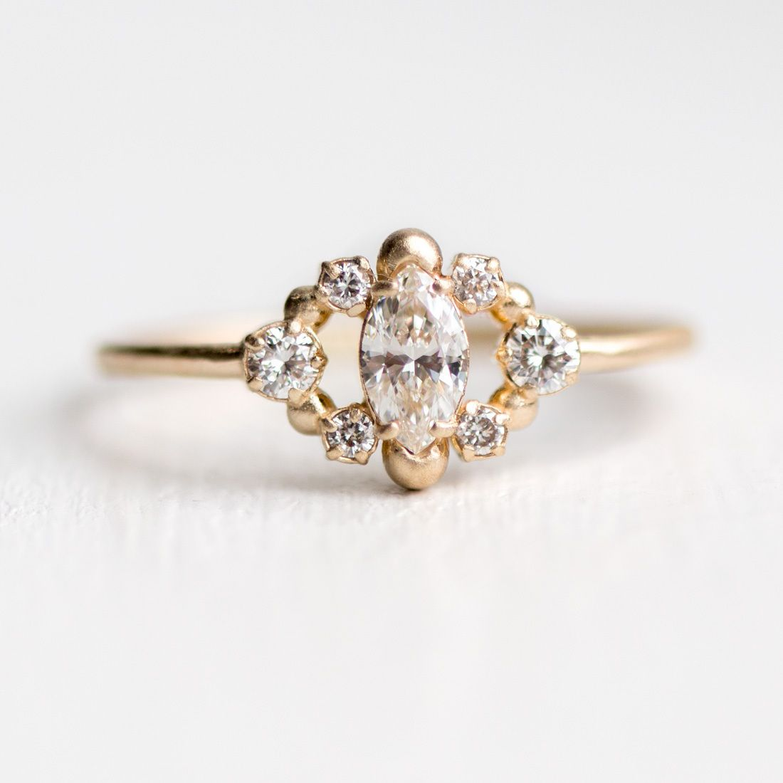 best images about jewelry on pinterest rose gold rings opals