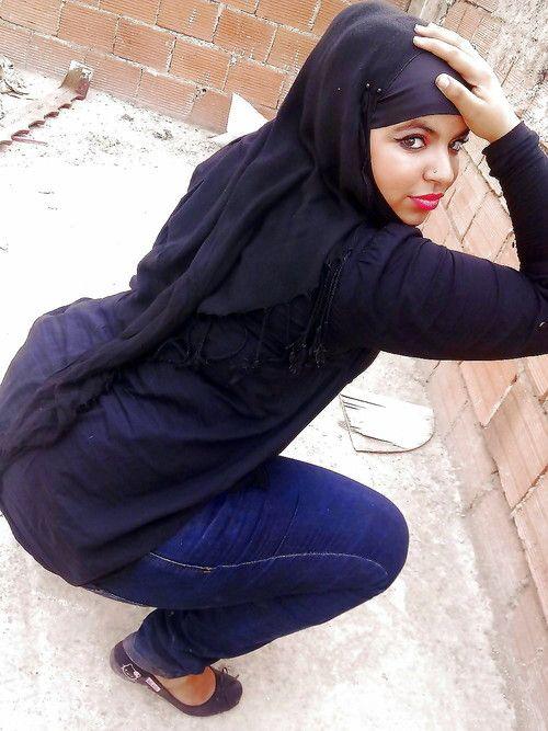 1 Tumblr Hijab Niqab Amp Burka Pinterest Hijab