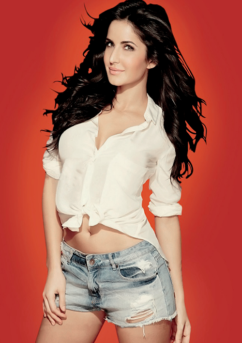 Katrina In Shorts Bollywood Celebrities Indian Celebrities Katrina Kaif
