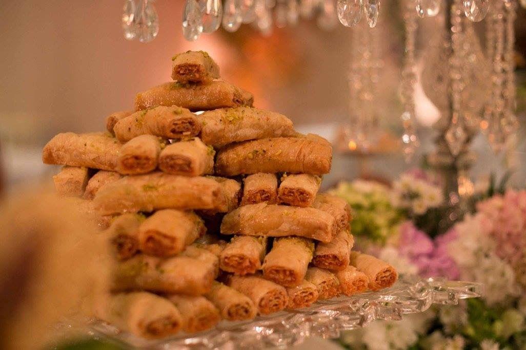 #wedding #weddingdecoration #weddingdecor #luxewedding #andreasimonep www.andreasimon.com.ec #weddingcake #trees #patisserie