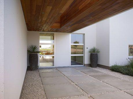 Karwei Tegels Tuin : Stone tuintegels megasmooth de juiste tegels vinden die perfect