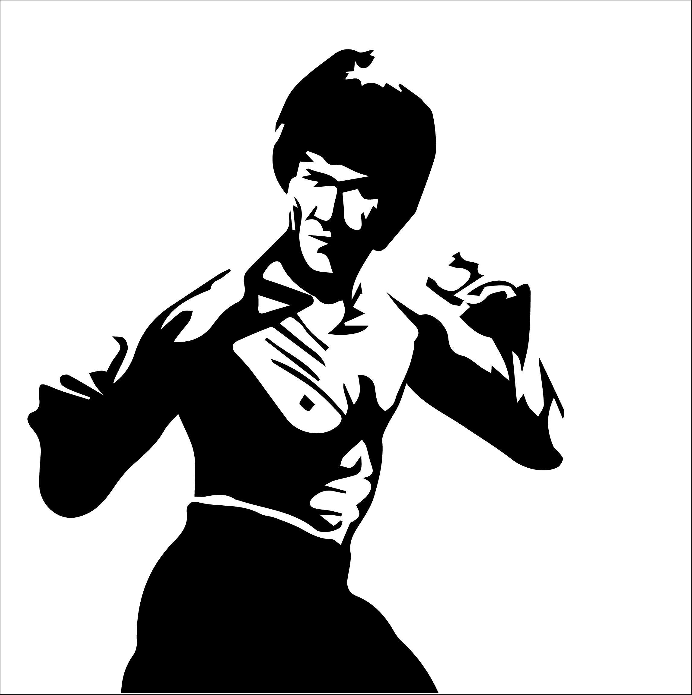 Pin By Sophia Norin On Gami Design Studio Bruce Lee Art Bruce Lee Che Guevara Art