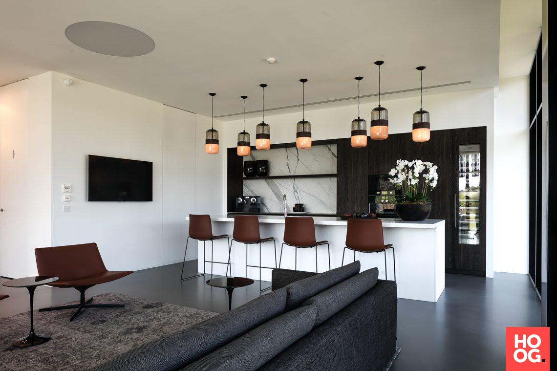 devos interieur kantoor wijnegem hoog exclusieve woon en tuin inspiratie barkrukken
