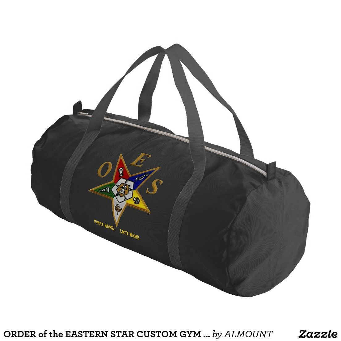 Gym Bags   Workout Bags   Best Price Guarantee at DICK S 406a4e25e0