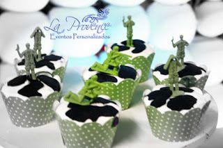 La Provence Itz