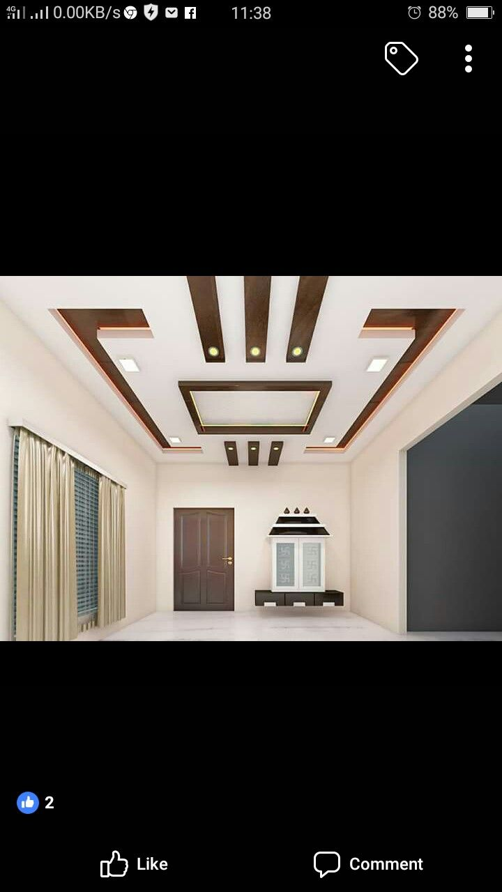 Groovy Pinterest Yashu Kumar Interior Ceilings In 2019 Download Free Architecture Designs Xaembritishbridgeorg