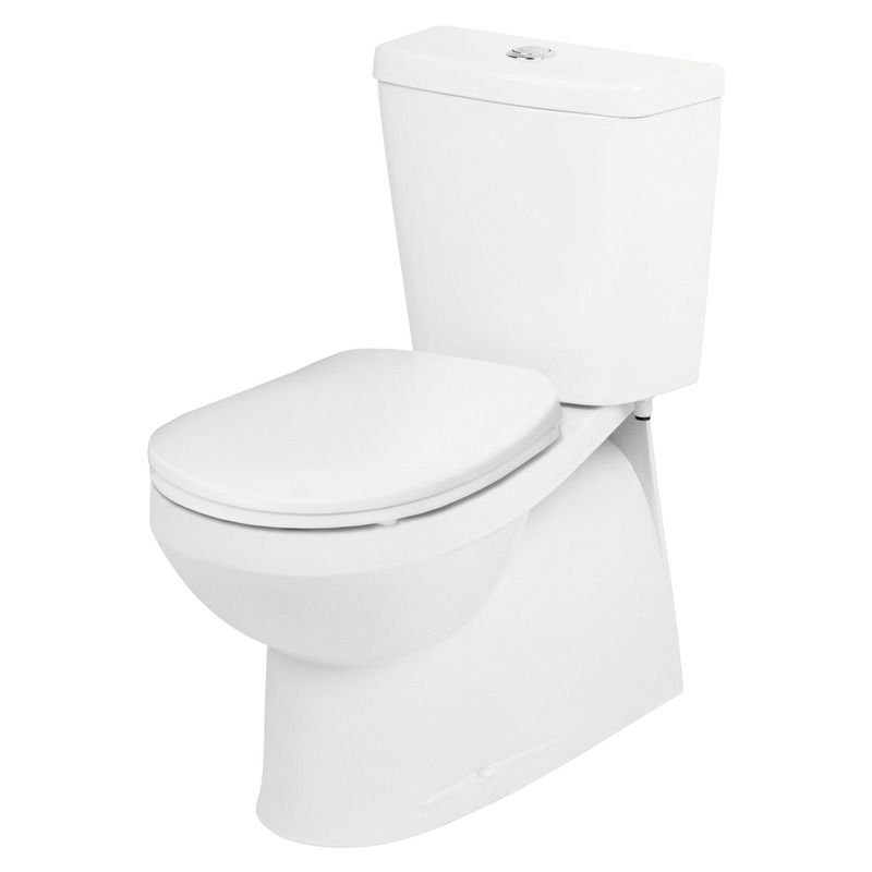Brilliant Stylus Venecia Wall Faced Toilet Pan Ensuite Toilet Gmtry Best Dining Table And Chair Ideas Images Gmtryco