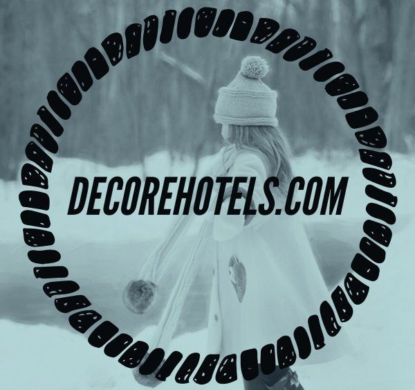 Pin by decore hotels on decore hotels about community for Decore hotel jasper