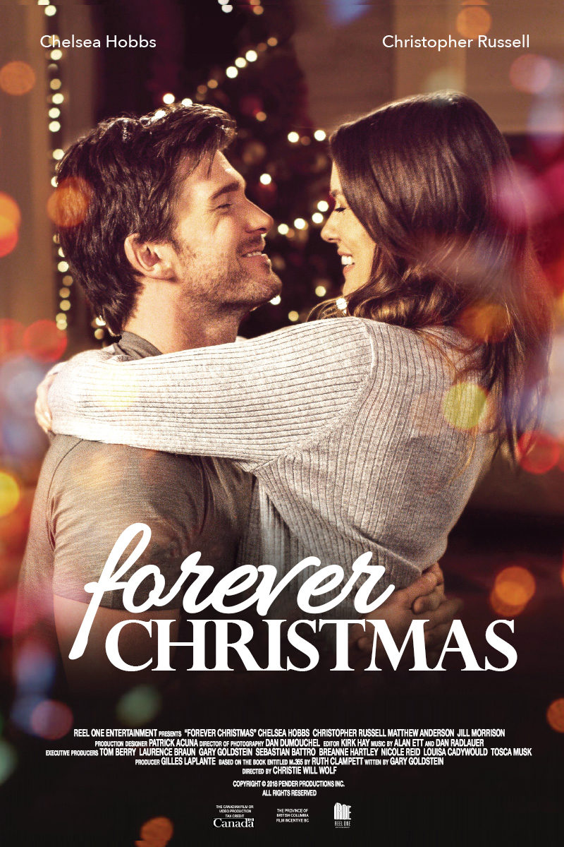 Forever Christmas In 2020 Movies Hallmark Channel Christmas Movies Christmas Movies On Tv
