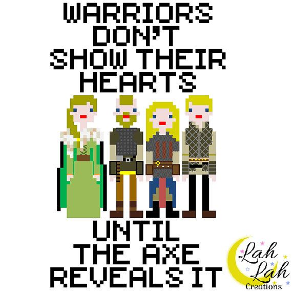 Warriors Don T Cry Pdf Book: Warriors Don't Show Their Hearts Until