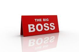being your own boss has it advantages and disadvantages advantages you get to make the decisionsdisadvantages there is no one to blame for the decisions - Being Your Own Boss Advantages And Disadvantages