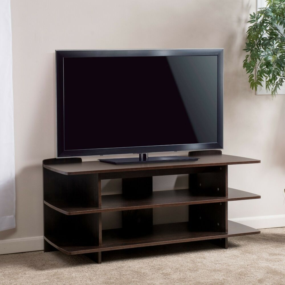 106 Reference Of Tv Stand Entreteinment Media In 2020 Wooden Tv Stands Tv Stand Wood Tv Stand