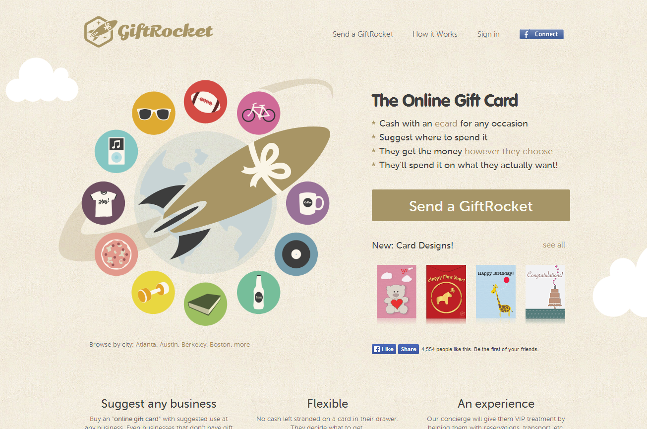 11 Kick-Ass Call to Action Examples, and Why They Work   BIZ ...