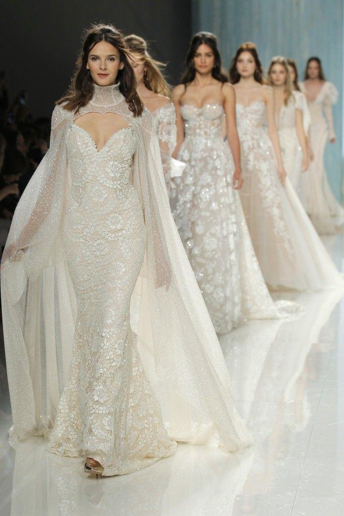 Ungewöhnlich British Brautkleid Galerie - Hochzeitskleid Ideen ...