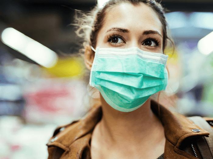Flu Shot Memes 2020