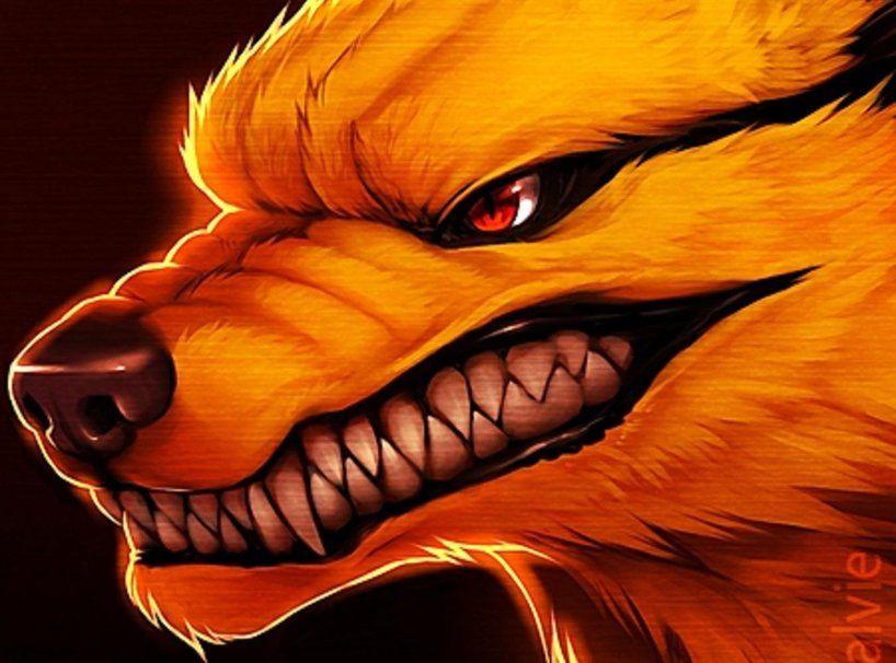 Pin By Tony Wong On All About Series And Games From Naruto Naruto Shippuden Characters Naruto Nine Tails Naruto Art