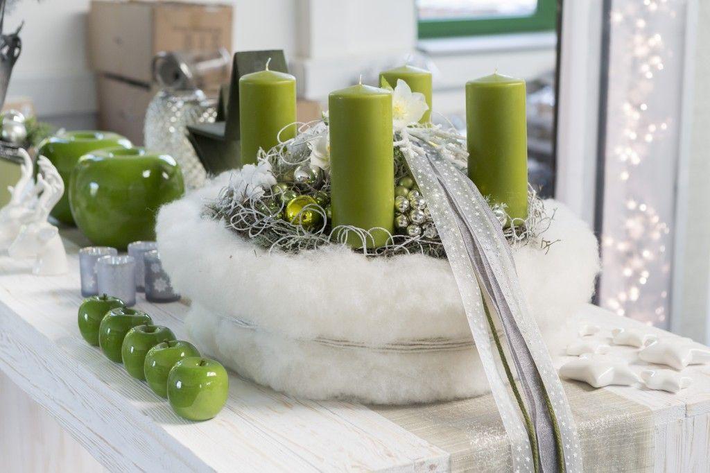 bilder weihnachten okt 2014 willeke floristik creatief 4 pinterest weihnachten. Black Bedroom Furniture Sets. Home Design Ideas