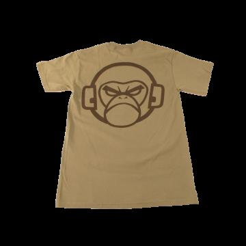 MSM T-Shirt - Graphic Tee's - Apparel - Tactical Distributors- Tactical Gear