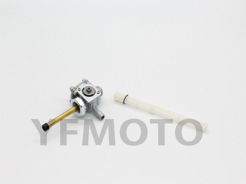 Gas Fuel Valve Petcock For Honda CBR250 MC14 MC17 VTZ250 Motorcycle