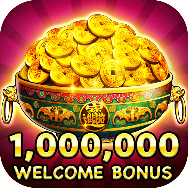 Cash Frenzy™ Slots Casino on the App Store in 2020