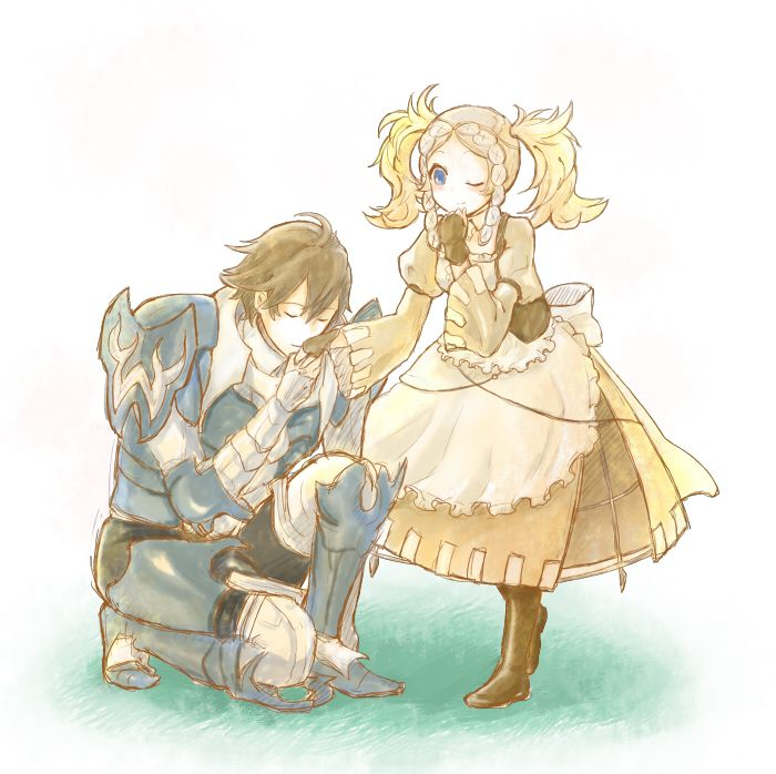 frederick and lissa one of my first couples fire