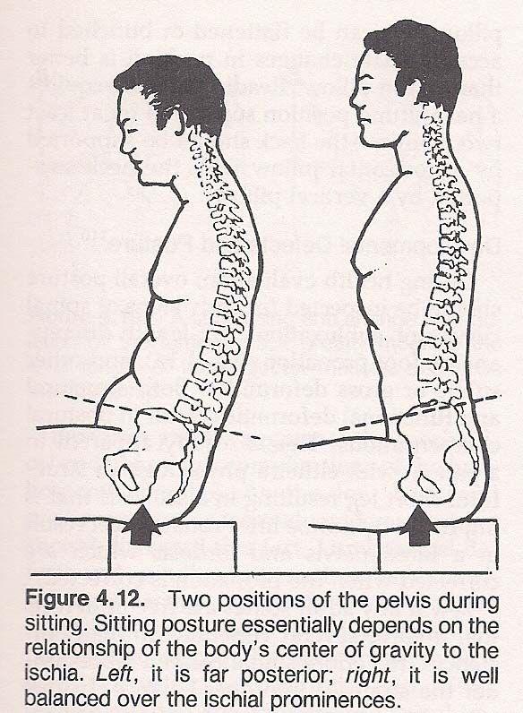 ízületi fájdalom a térdtablettákban