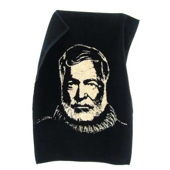 Madeby | Hemingway-kasvopyyhe (muut, pyyhkeet, ANNA RANTAKOSKI)