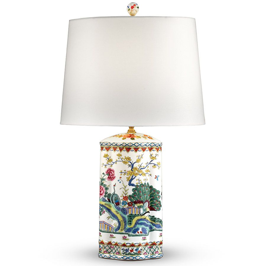 Table Lamp, Bedroom Lamps
