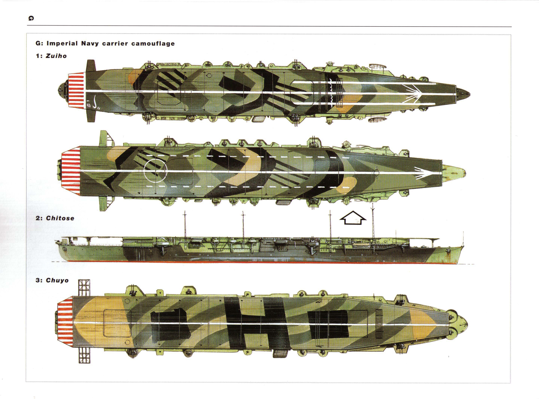 pinfrank cardamone on military | navy wallpaper