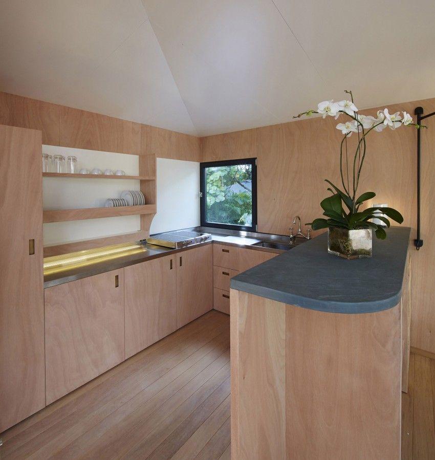 Epingle Sur Interior Design Home Inspiration