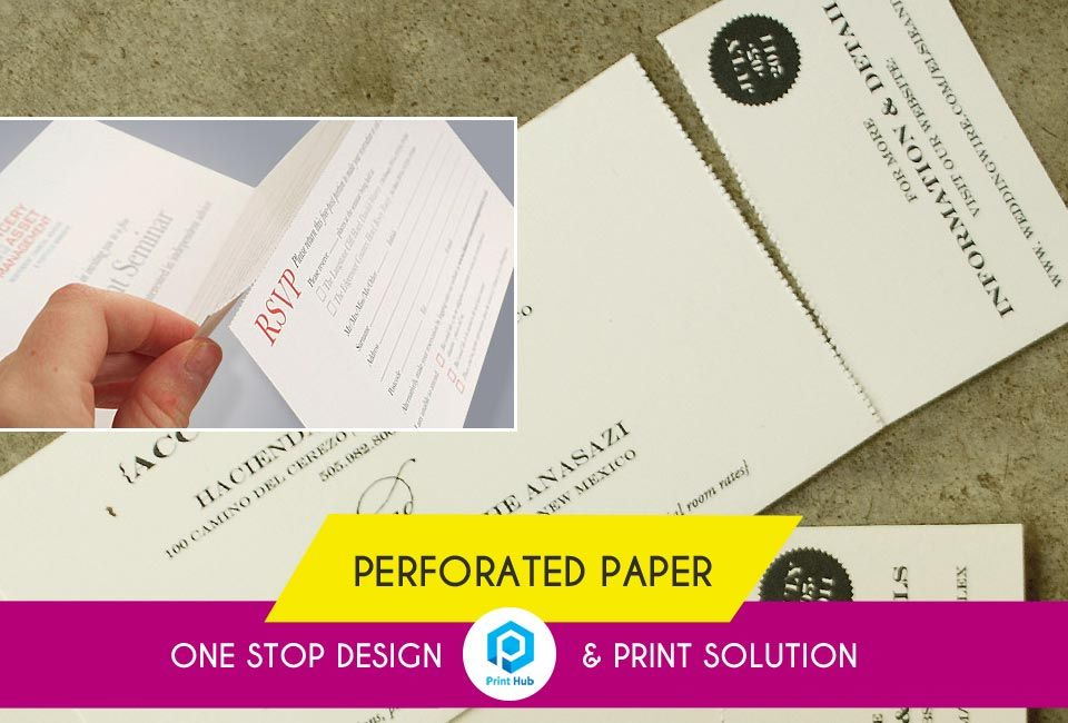 Looking for # perforated # printer # paper ? We offer ...