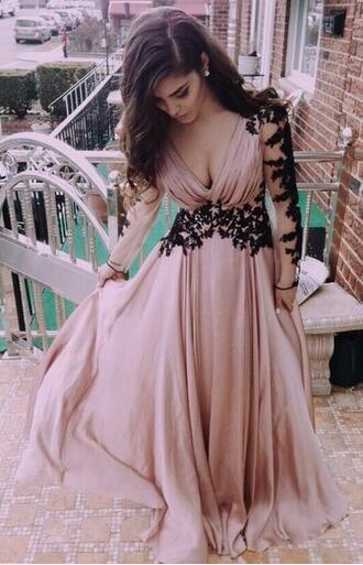 Cheap Prom Dress Under 100