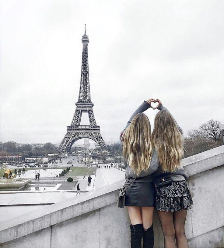 Photo of Disneyland Paris Tumblr – #tumblr #friends – Disneyland Pin