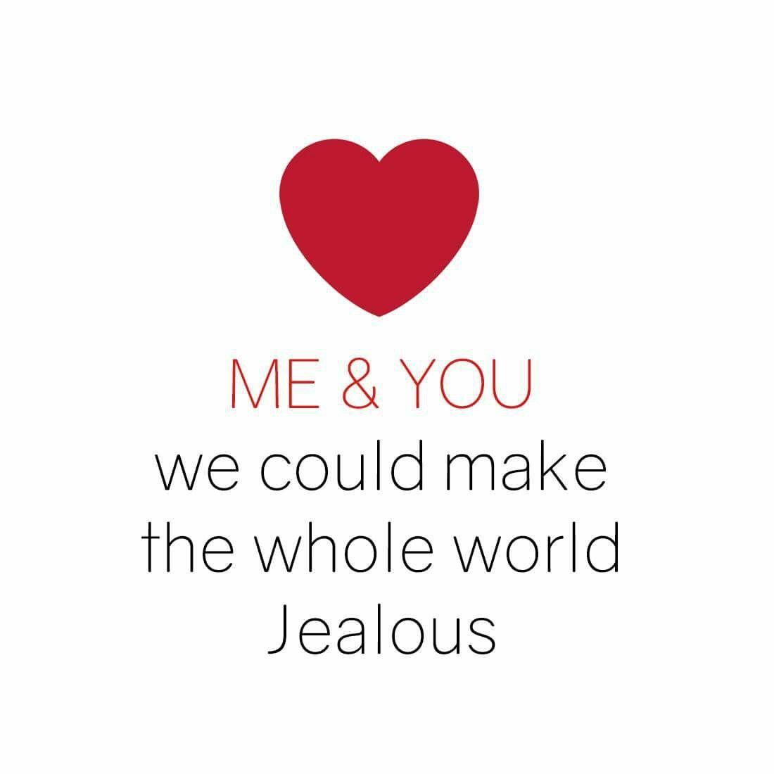 Ingin Rasanya Ku Melebur Mengatakan Cinta Dan Cinta Radhi Love Husband Quotes Love Yourself Quotes Soulmate Love Quotes