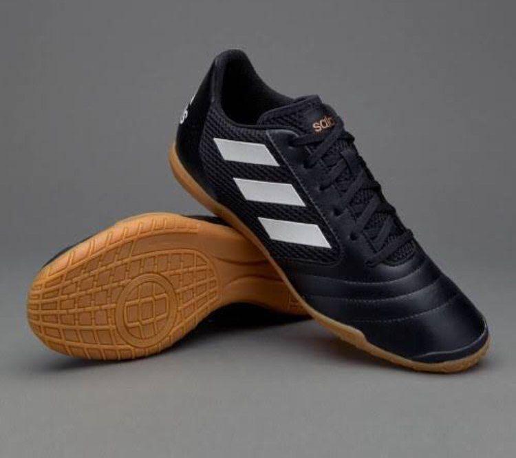 Sepatu Futsal Adidas Original Hanya 475ribuan Normal